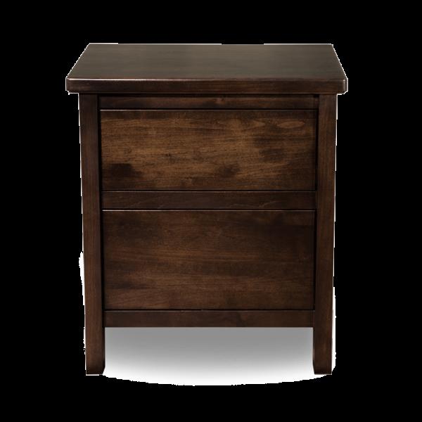 p drawers night furniture homelegance drawer stand bastille