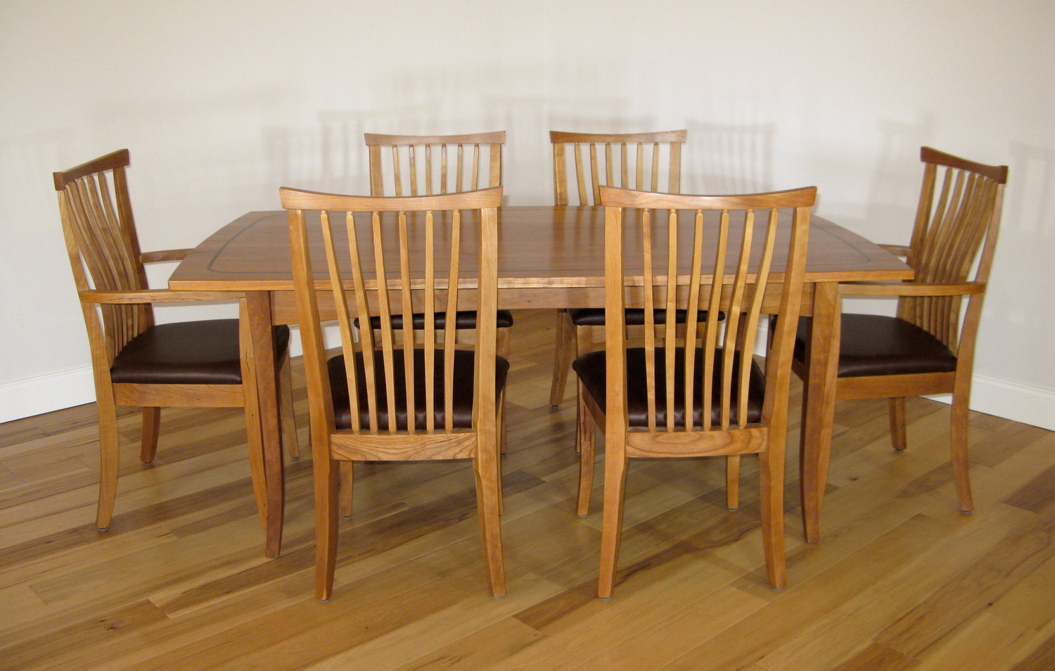 wooden dining furniture. Wooden Dining Table And Chairs Furniture A