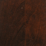 Chestnut Stain Cherry-Wood Furniture
