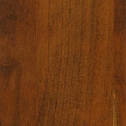 Colonial Stain Cherry-Wood Furniture