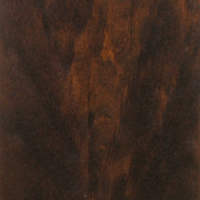 Espresso Stain Alder-Wood Furniture