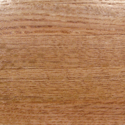 Natural Stain Oak-Furniture