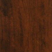 Pecan Stain Cherry-Wood Furniture