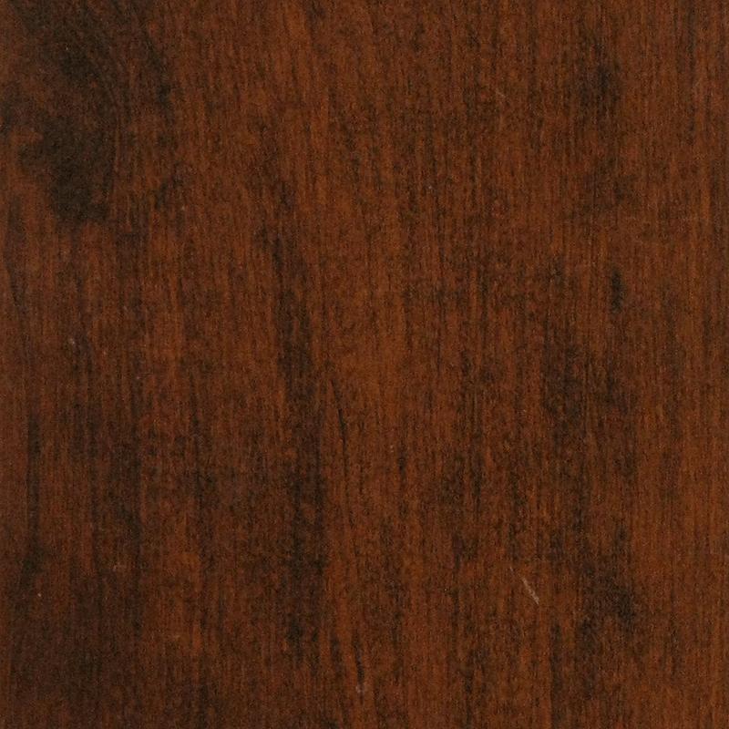 1 Drawer Nightstand Solid Wood Nightstands Robinson Clark