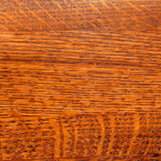 Redwood Stain Oak-Furniture